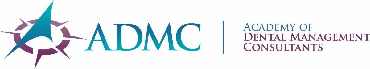 ADMC Logo