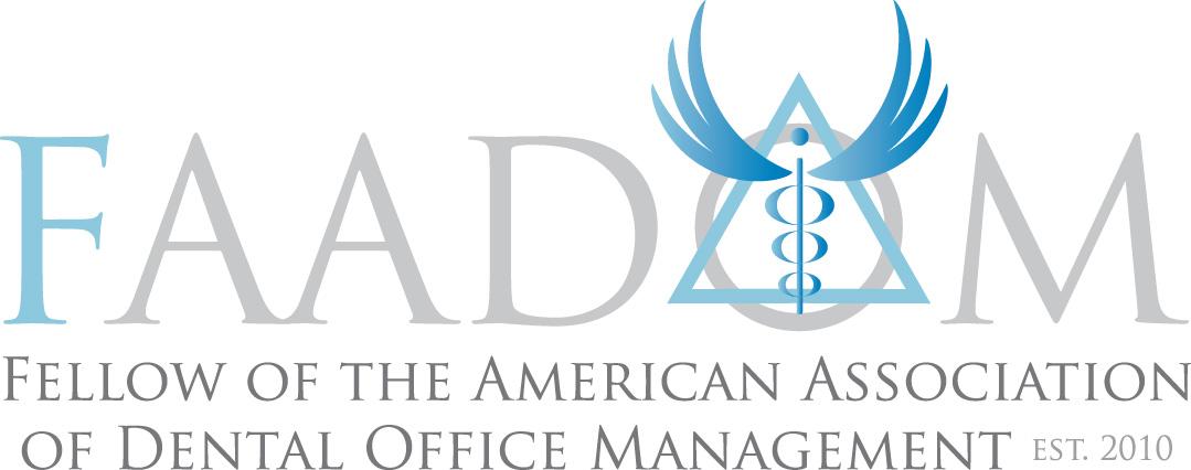 FAADOM Logo